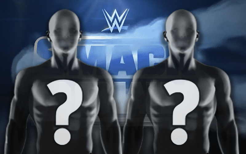 SmackDown-Spoilers-NEW