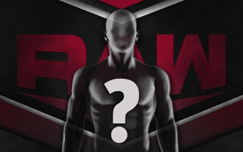 WWE-RAW-Spoiler