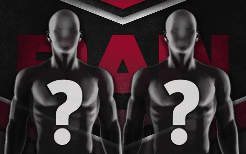 WWE-RAW-Spoilers