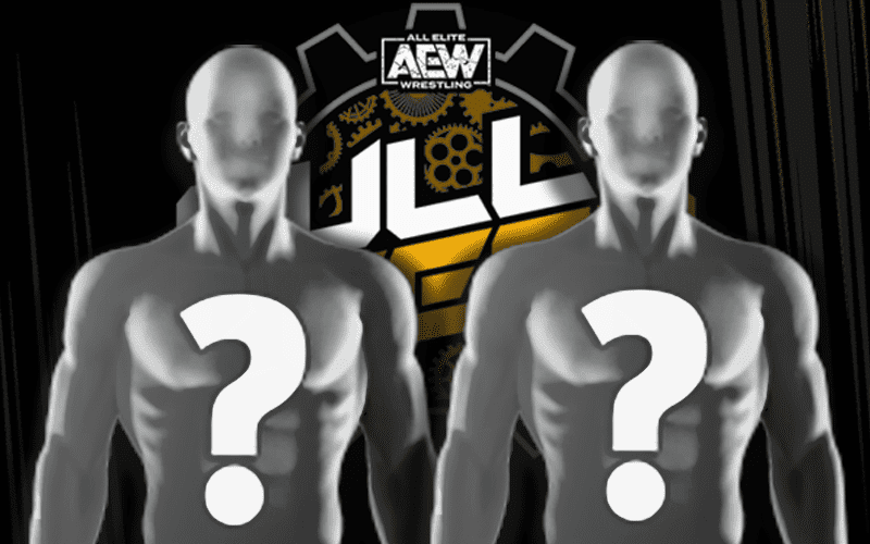 aew-full-gear-spoilers