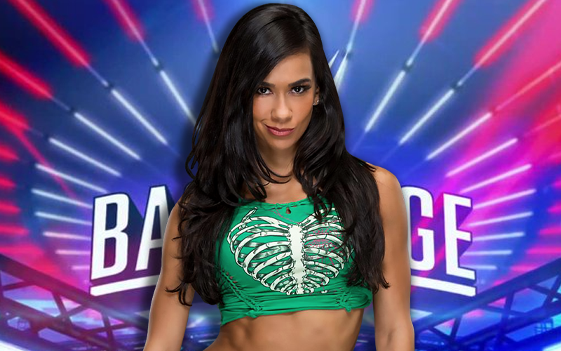 aj-lee-wwe-backstage-542k4j
