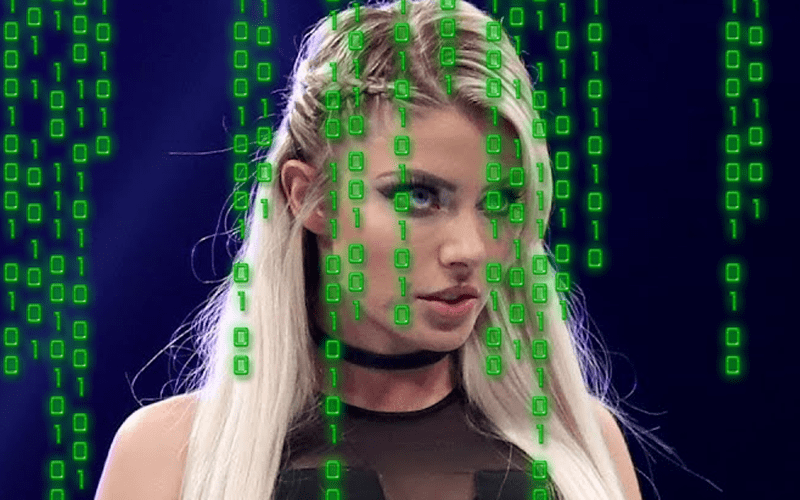 alexa-bliss-k24j-matrix-hack