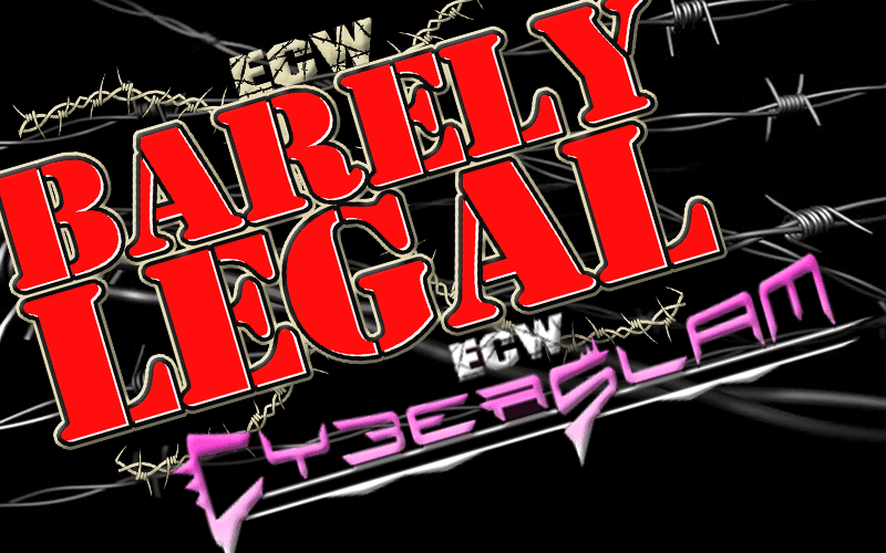 barely-legal-cyber