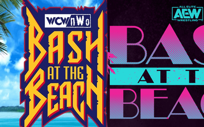 bash-at-the-beach-wcw-aew