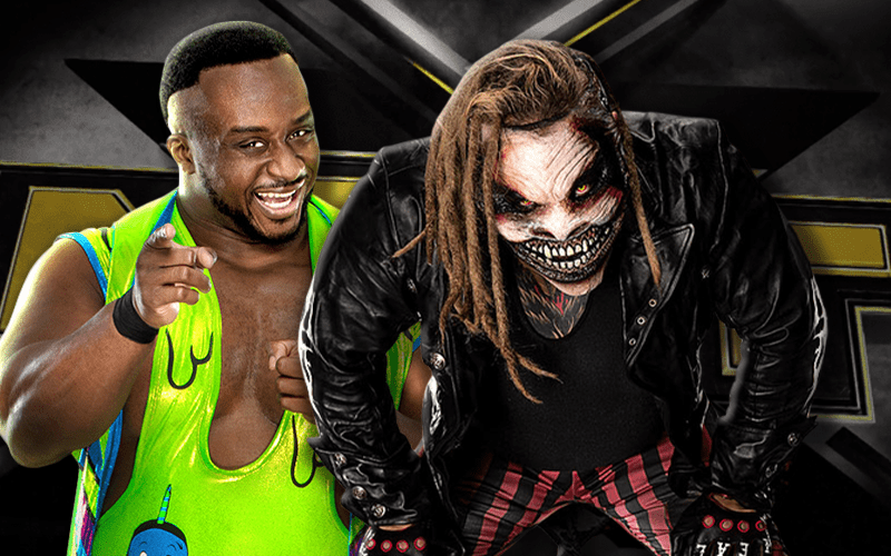 bray-wyatt-big-e-nxt