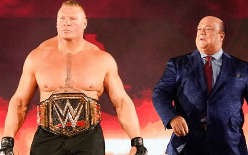 brock-lesnar-paul-heyman-wwe-champion