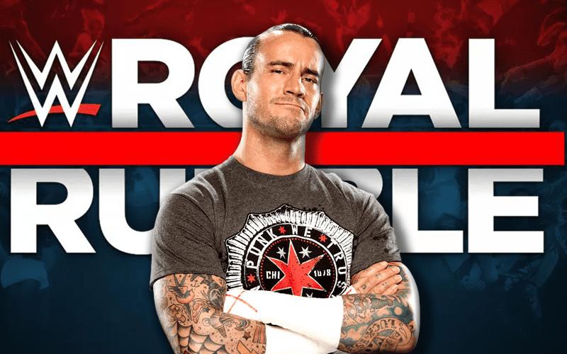 cm-punk-royal-rumble-wwe