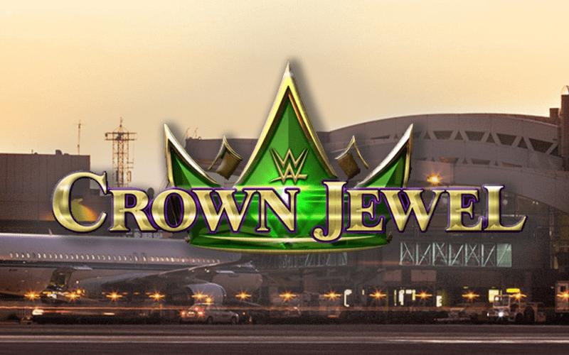 crown-jewel-airport-884