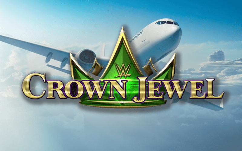 crown-jewel-jet-plane