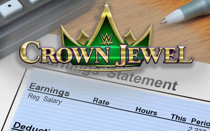 crown-jewel-paycheck
