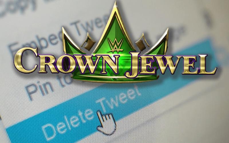 delete-tweet-crown-jewel-48