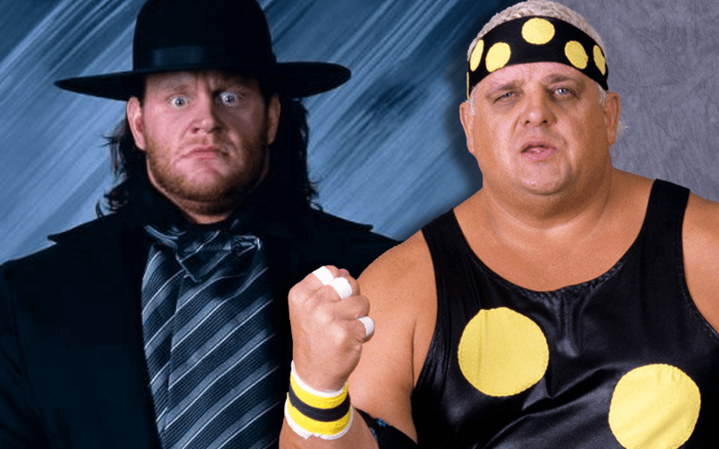dusty-rhodes-undertaker-4828