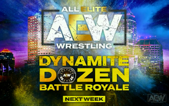 dynamite-dozen-battle-royal-24
