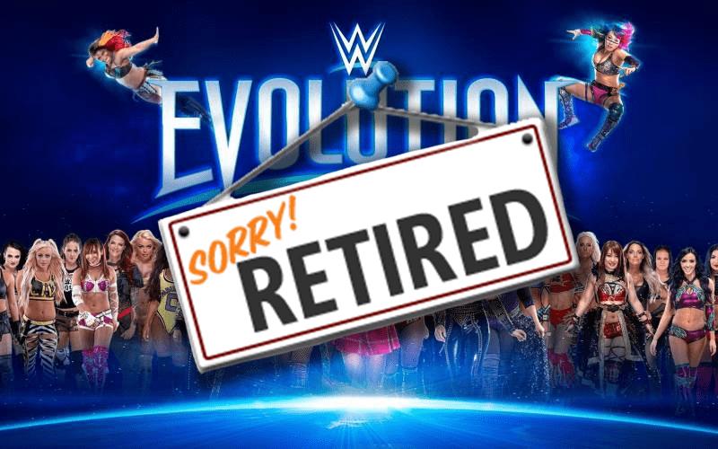evolution-retired-4828