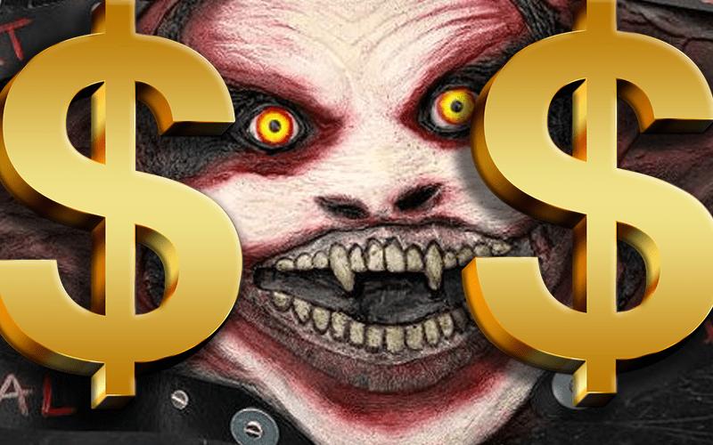 fiend-title-money