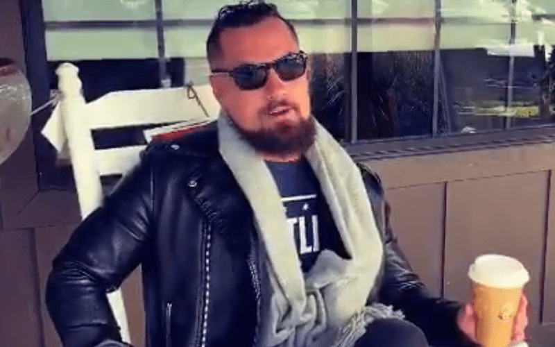 marty-scurll-249