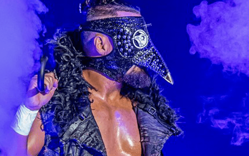 marty-scurll-48824