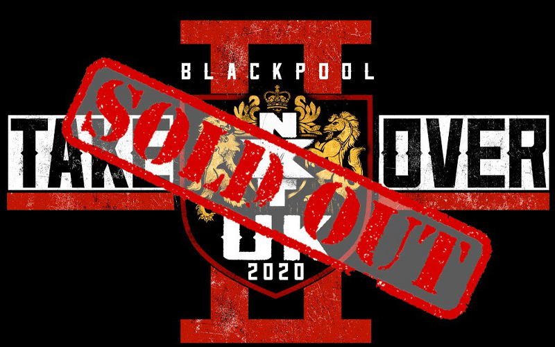 nxt-blackpool-sold-out-42