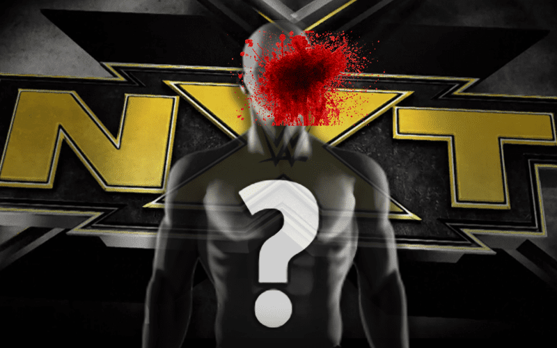 nxt-spoiler-bloody-face