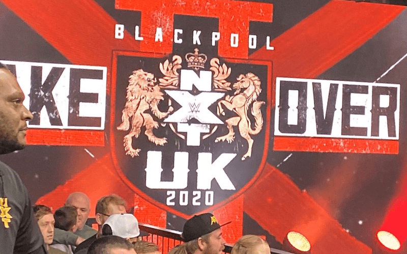 nxt-takeover-blackpool-ii