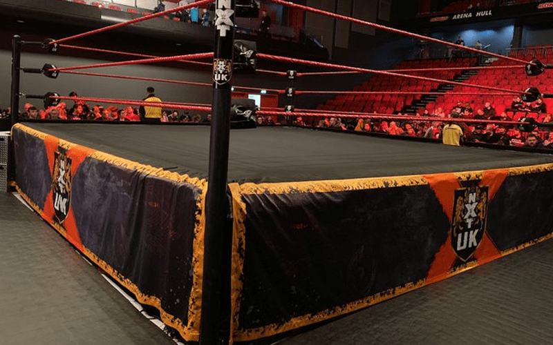 nxt-uk-results-ring-wwe