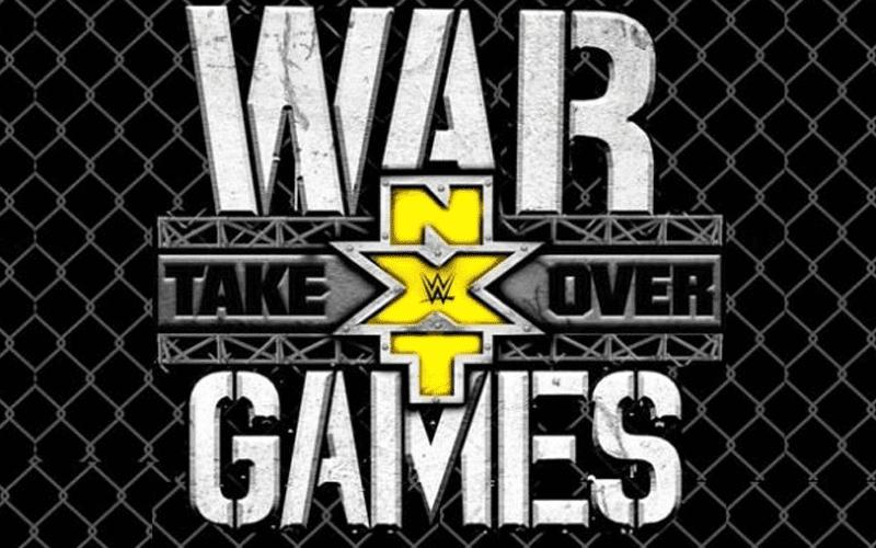 nxt-war-games-takeover-logo