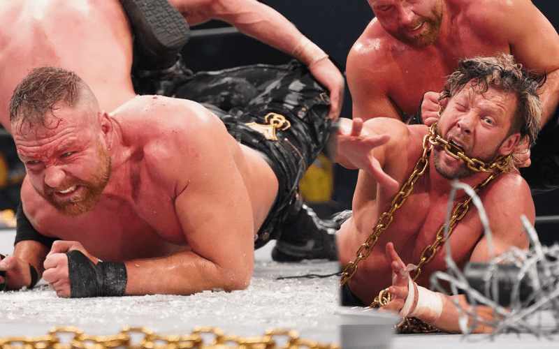 omega-moxley-4284