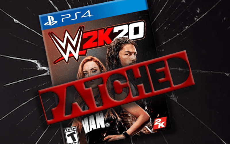 patched-wwe-2k20