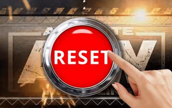 reset-aew