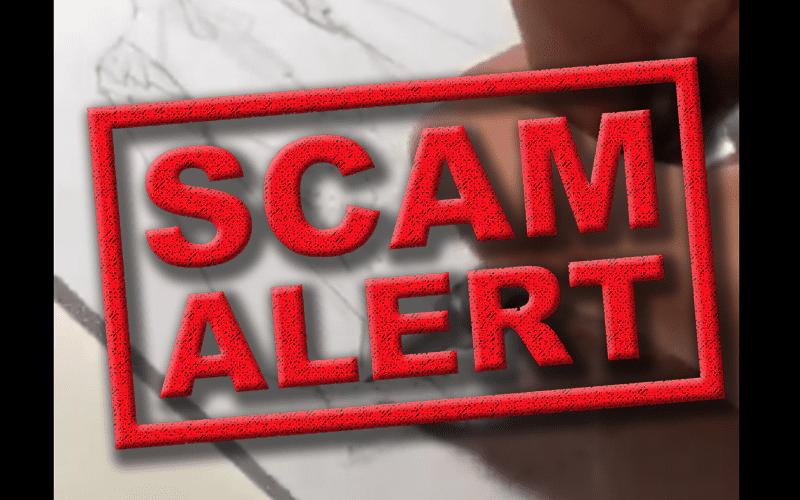scam-alert-4423