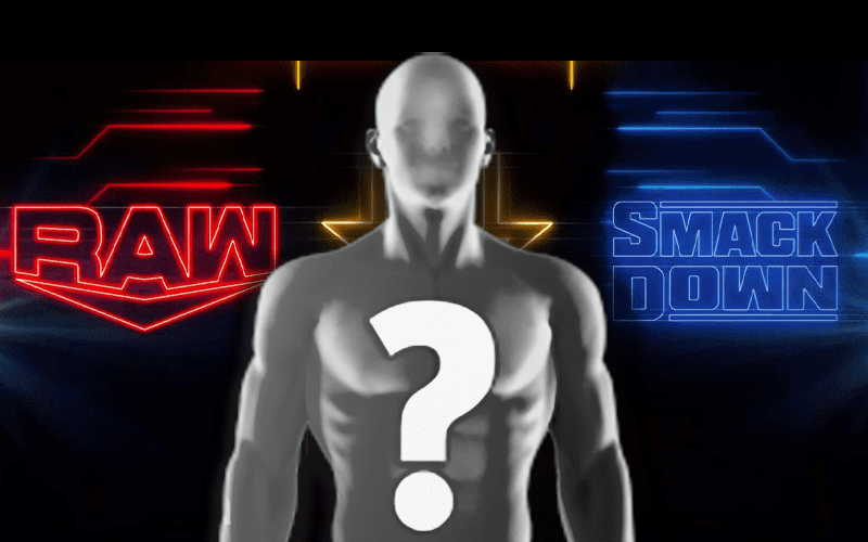 smackdown-call-up-spoiler-raw-nxt