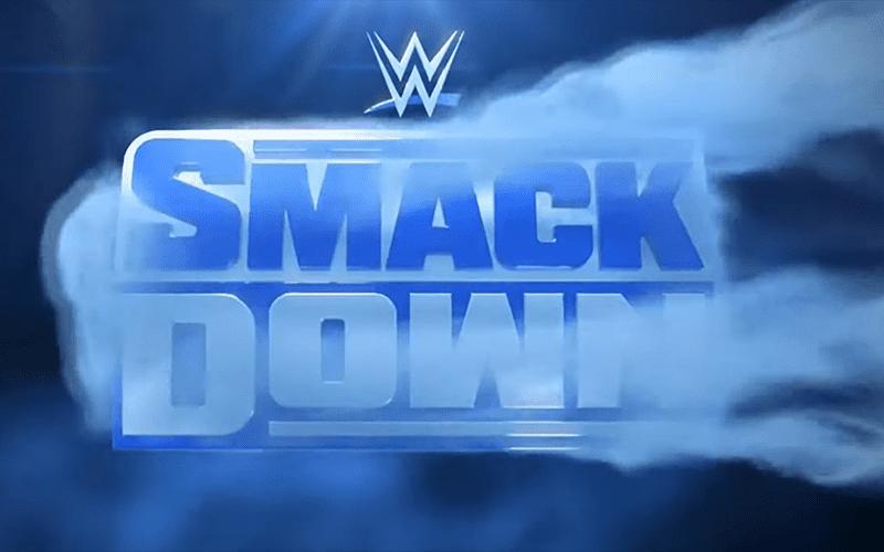 smackdown-logo-2019-fox