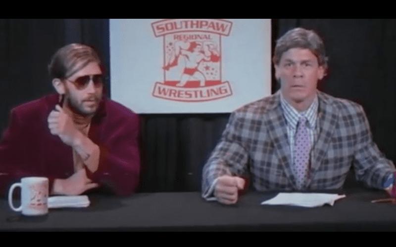 southpaw-regional-wrestling-42