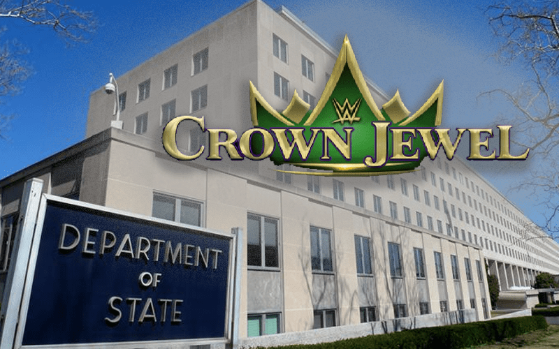 state-department-crown-jewel-4884