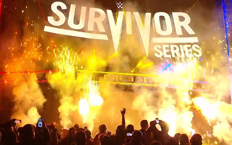 survivor-series-48248-2019