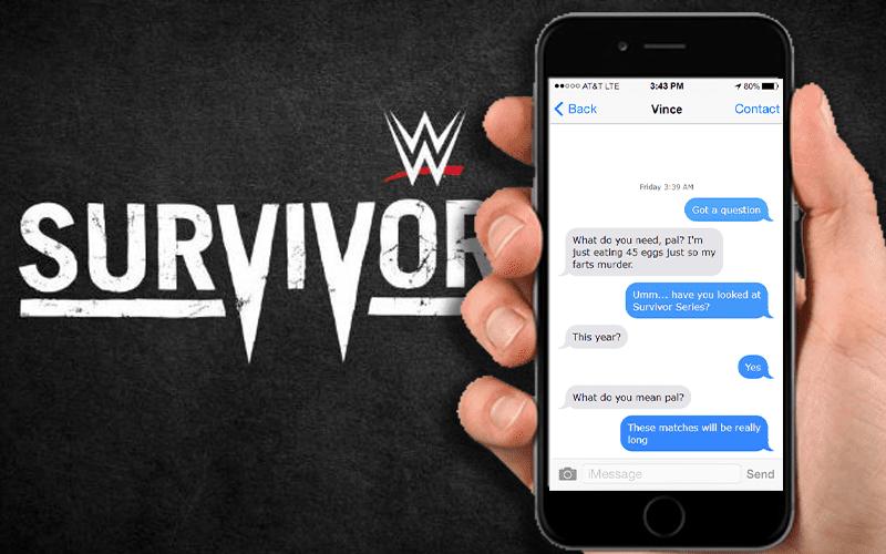survivor-series-phone