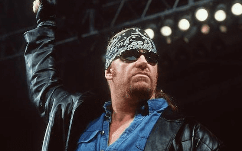 the-undertaker-american-badass