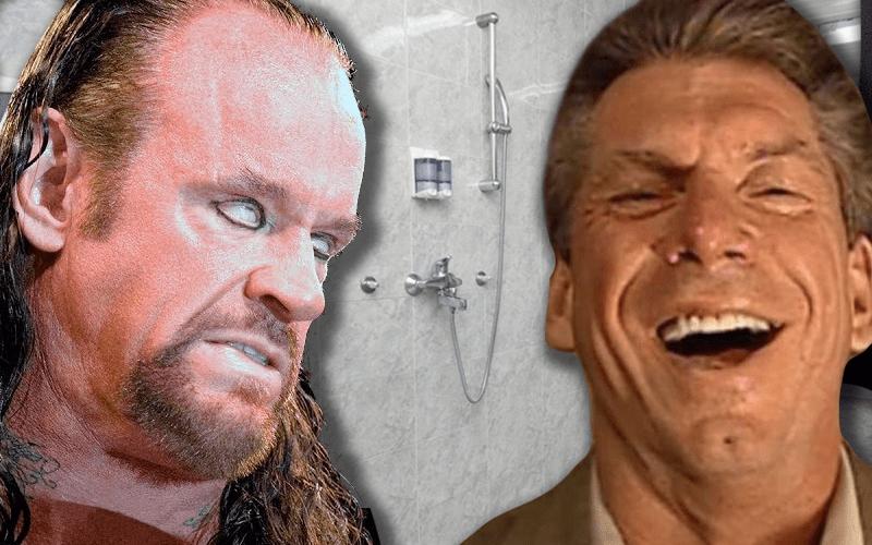 undertaker-vince-mcmahon-shower