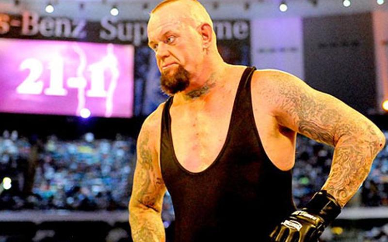undertaker-wrestlemania-30.png