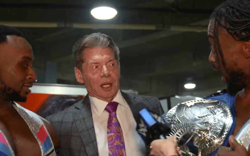 vince-mcmahon-new-day