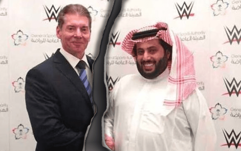 vince-mcmahon-saudi-deal-break4