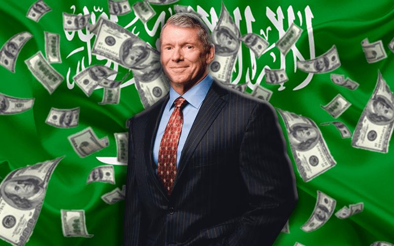 vince-mcmahon-saudi-money