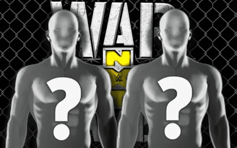 wargames-spoilers-nxt-takeover