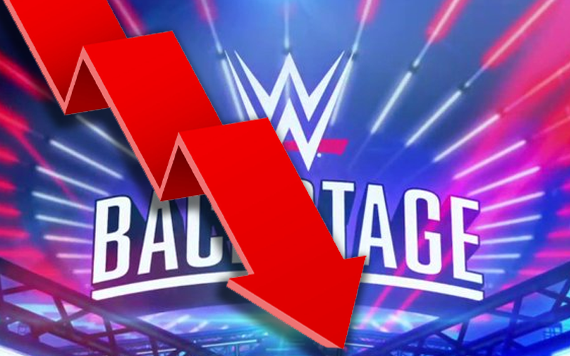 wwe-backstage-ratings