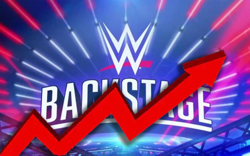 wwe-backstage-ratings-up
