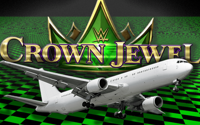 wwe-crown-jewel-jet-bad