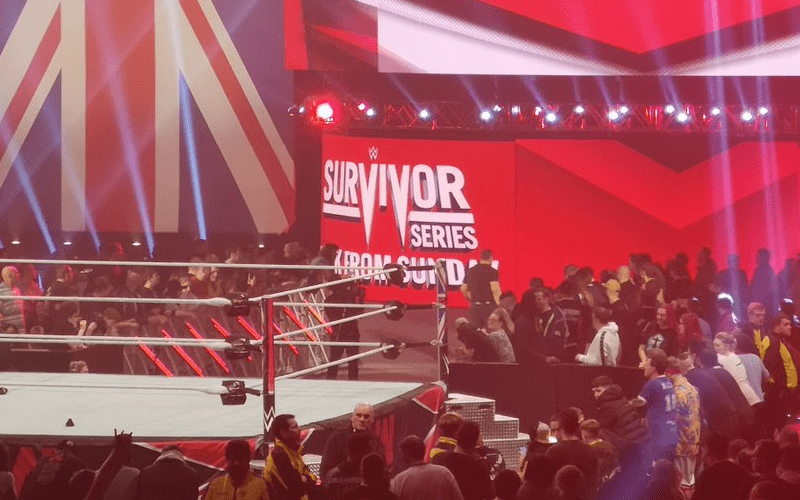 wwe-raw-uk-ring