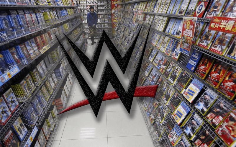 wwe-store-shelves-dvd