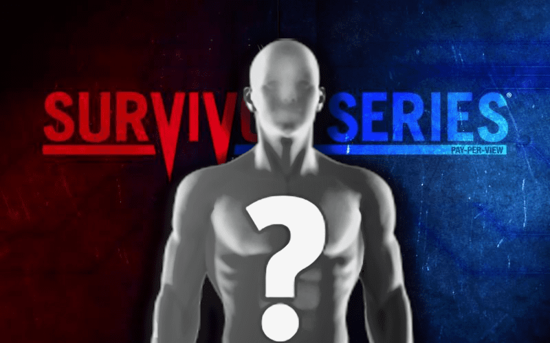 wwe-survivor-series-42lkjj