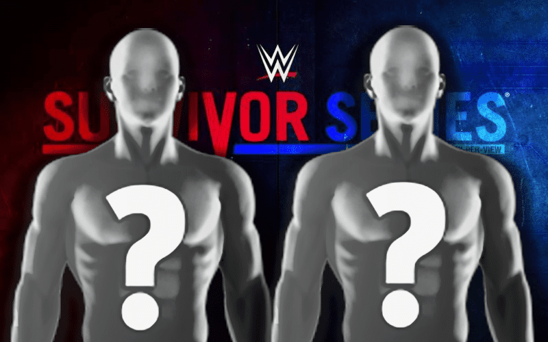 wwe-survivor-series-spoilers-244